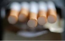 La cigarette provoquera deux fois plus de morts en Chine dans 15 ans