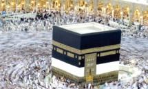 La bousculade de la Mecque serait la plus meurtrière de l'histoire du hajj