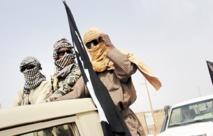 Un groupe d'Aqmi exécute un berger dans l'Ouest de la Tunisie