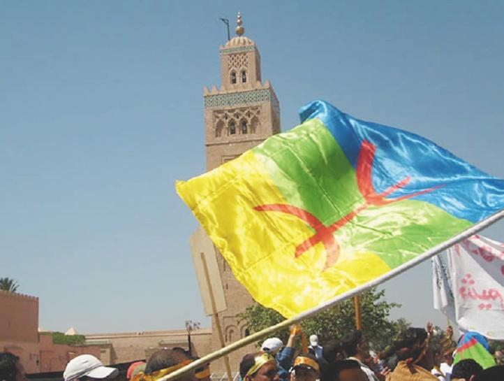 Amazighité : Benkirane a encore du chemin à faire