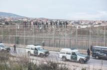 La justice espagnole adresse une commission rogatoire au Maroc