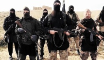 L'EI confirme la mort de son numéro deux et appelle au jihad contre la Russie et les Etats-Unis
