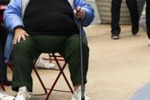 Les obèses ont davantage de risque de se suicider après une chirurgie gastrique