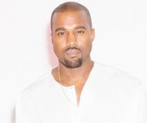 Quand les célébrités disent n'importe quoi : Kanye West