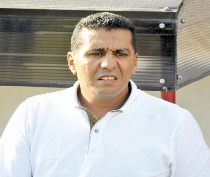 Rachid Taoussi déclenche le processus de limogeage des entraîneurs