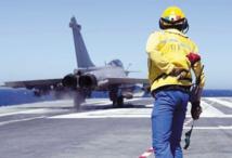 L'administration américaine sous pression pour adapter sa stratégie militaire en Syrie