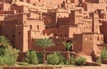 A la découverte des joyaux de l'architecture marocaine