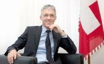 Le Qatar n'a pas encore été contacté par la justice suisse