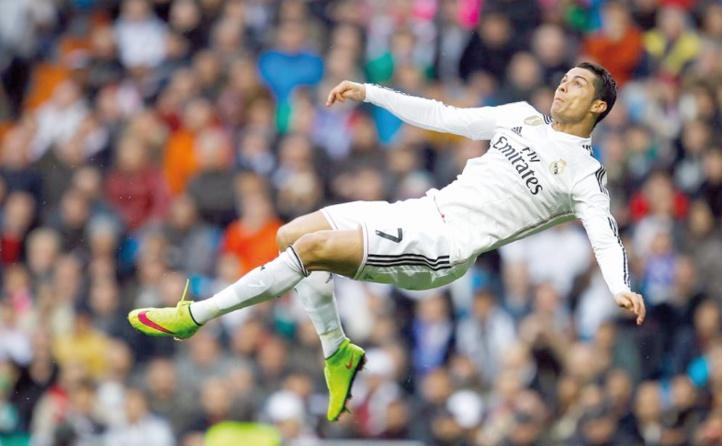 Real et Barça, gare aux bêtes blessées