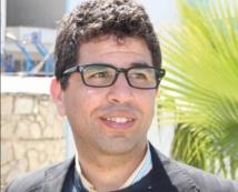 """Le poète Mohamed El Annaz remporte le Prix """"Jenan Khalil"""""""