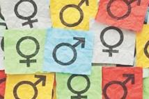 Le genre, un outil de progrès en Afrique