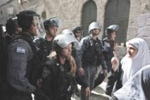 La mosquée: Encore une autre bataille dans la lutte pour la libération nationale