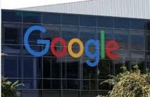 Google peut numériser des livres par millions
