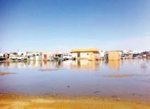 Un Marocain agressé par un dirigeant du Polisario en Espagne