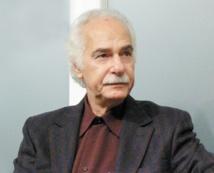 Abdellatif Laâbi lâchement agressé