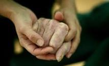 Alzheimer: la découverte de mycoses relance la piste infectieuse