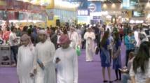 Le savoir-faire marocain dans les TIC mis en lumière à Dubaï