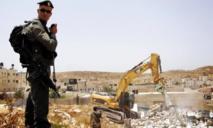 Ban Ki-moon dans les Territoires palestiniens et en Israël