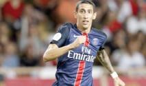 Paris SG-Real Madrid: Di Maria connaît la chanson