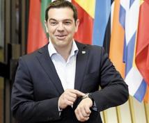 Les créanciers de la Grèce examinent les réformes d'Athènes