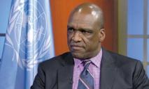 Après la FIFA les autorités fédérales américaines s'attaquent à l'ONU