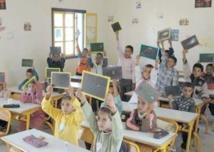Omar Azziman: La réussite de la réforme de l'éducation exige l'élaboration d'une loi-cadre