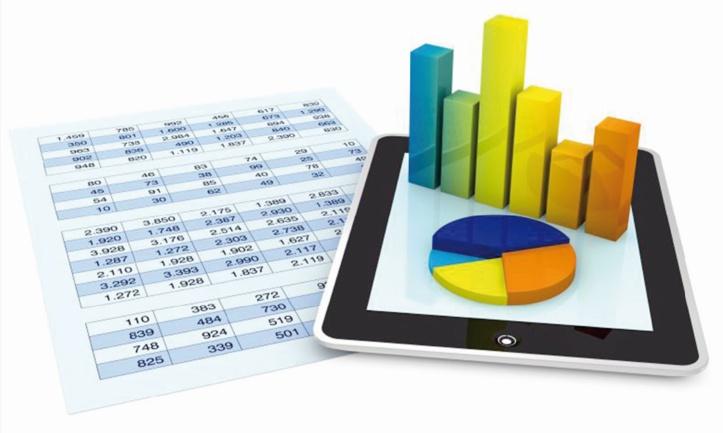 Investir dans la statistique, un moyen d'atteindre le bien-être recherché