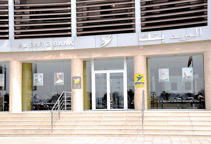 La FDT rafle la mise à la Mutuelle générale des postes et télécommunications