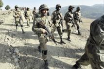 La lutte inachevée du Pakistan contre le terrorisme