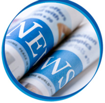 Revue de presse quotidienne du  vendredi 23 octobre 2015