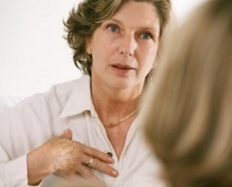 Combiner médicaments et psychothérapie plus efficace contre la schizophrénie
