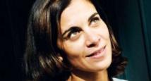 16 films en compétition officielle du Festival international du film du Caire