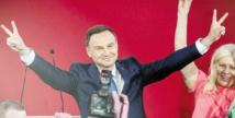 La victoire des populistes paraît certaine en Pologne. Sa portée reste inconnue