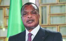 Le projet de Constitution soumis à référendum au Congo