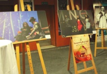 Célébration du centenaire du théâtre marocain à Carthage