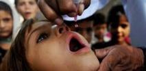 Changement de type de vaccin pour éradiquer la polio