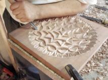 Les artisanats marocain et nigérien mis en valeur
