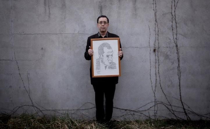 Bachir Ben Barka  : Le meilleur hommage que son pays puisse rendre à mon père est de faire toute la lumière sur son sort