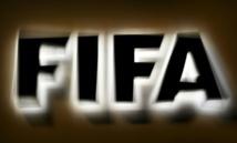 Course à sept à la présidentielle de la FIFA