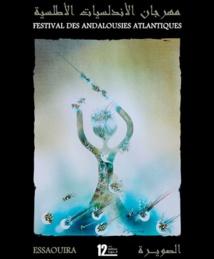 Le festival des Andalousies Atlantiques promet la relève et le renouveau