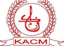 Le président du Kawkab éponge les dettes du club