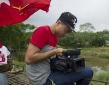 Filmer la réalité, l'obsession de la nouvelle génération de cinéastes birmans