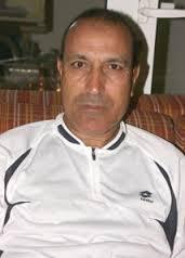 Said El-Kheider est décédé