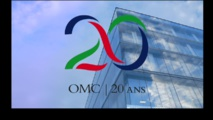 Colloque international sur l'OMC à Rabat