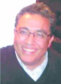 Entretien avec Salah Eddine El Manouzi : Le combat pour la vérité et la justice fait partie de la lutte pour l'instauration de la démocratie et de l'Etat de droit