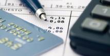Décélération du rythme de progression du crédit bancaire