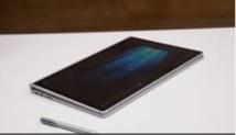 Le recul se confirme sur le marché mondial des tablettes