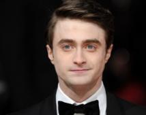 Harry Potter aura bientôt son étoile sur le Walk of Fame de Hollywood