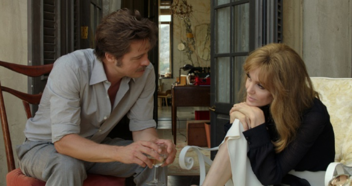 Le Festival AFI, influence majeure dans la course aux Oscars