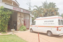 L'insoutenable centralisation du système de santé au Cameroun
